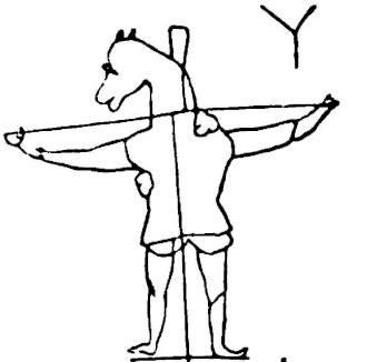 Jésus, le Christ - II - Page 18 90