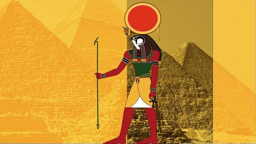 Mystères d'Osiris - Page 2 R%C3%AA